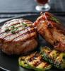 Sirloin Filet Steak